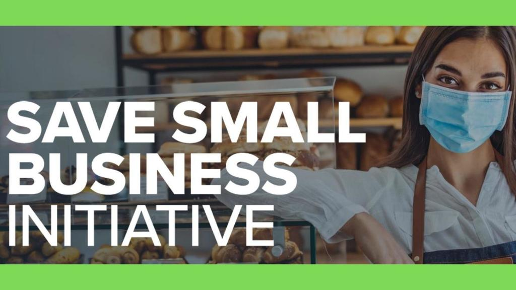 is covid killing your small business