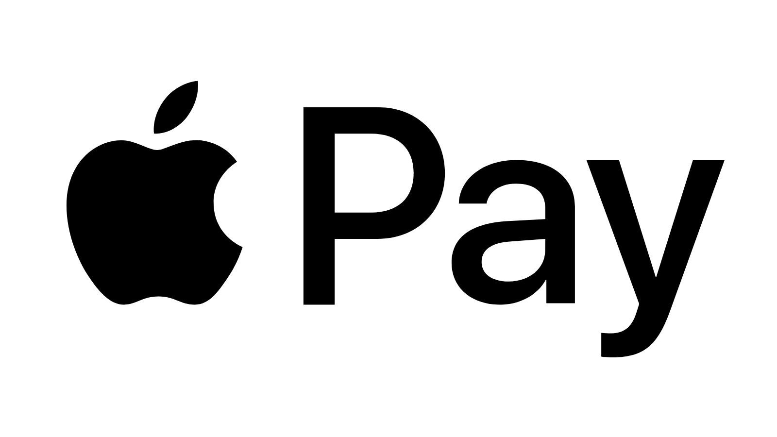 Apple pay for payment processors