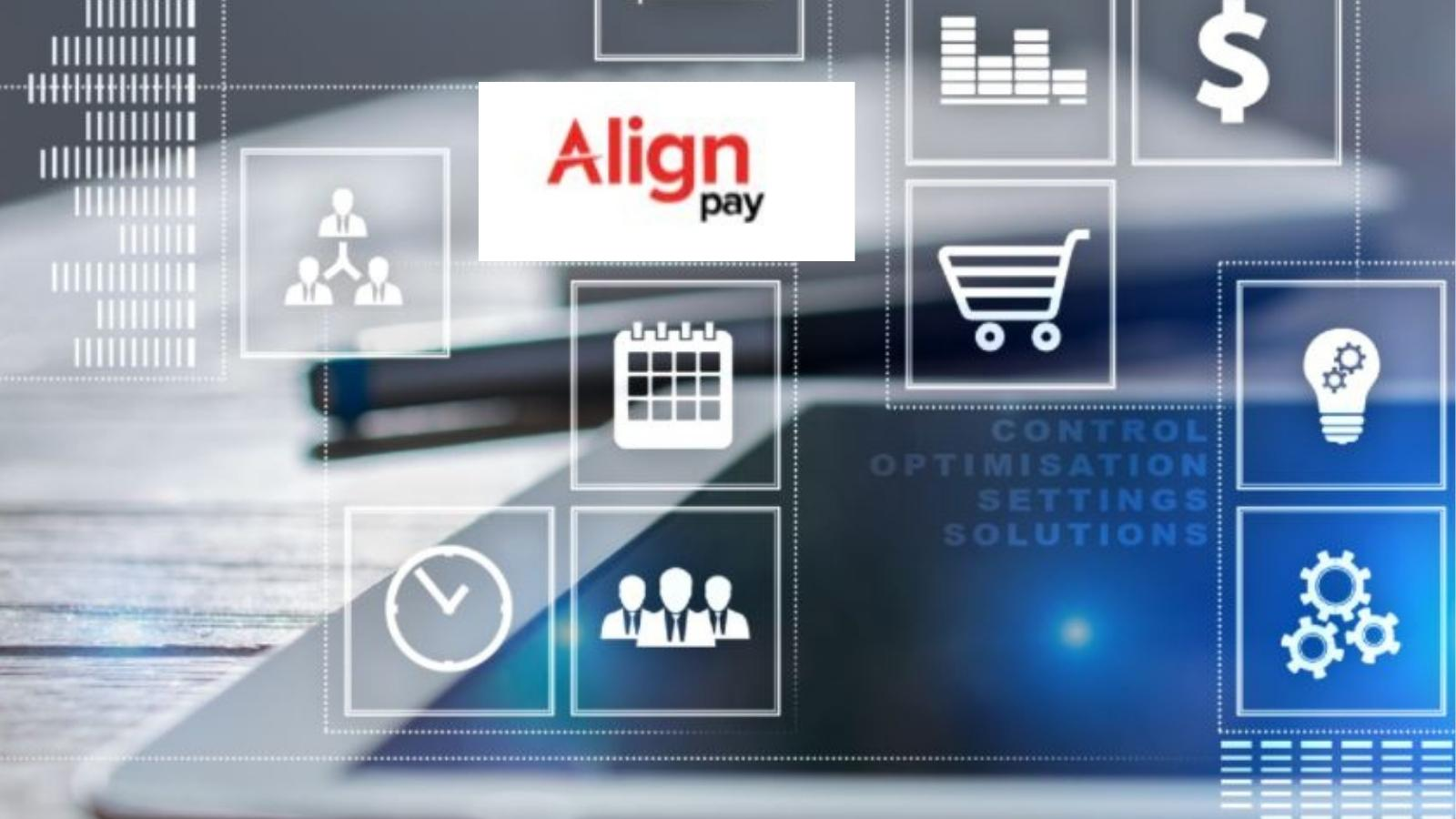 align pay