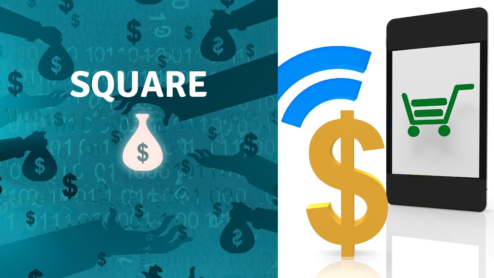 square one of the top payment processors